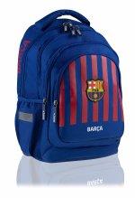 Plecak szkolny FC-261 FC Barcelona Barca Fan 8