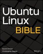 Ubuntu Linux Bible
