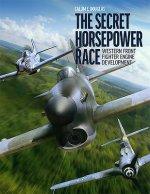 Secret Horsepower Race