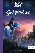 Star Stable. Soul Riders