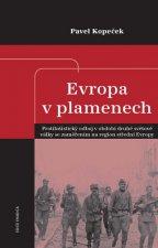 Výsledky hledání - Protifašistický odboj v období druhé světové války se zaměřením na region střední Evropy