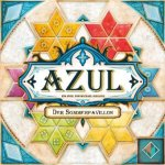 Azul - Der Sommerpavillon (Spiel-Zubehör)