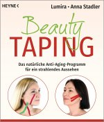 Beauty-Taping