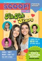 TikTok Stars