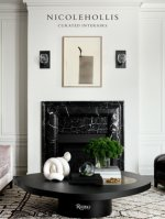 Curated Interiors: Nicole Hollis