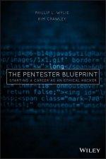 Pentester BluePrint