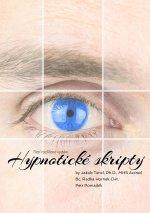 Hypnoticke skripty: Treti rozsirene vydani
