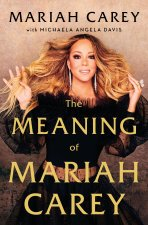 Meaning of Mariah Carey