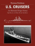 U.S. Cruisers