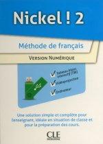 Nickel! 2: Version numérique USB