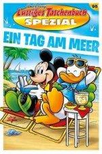 Lustiges Taschenbuch Spezial Band 95