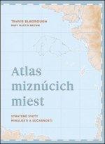 Atlas miznúcich miest
