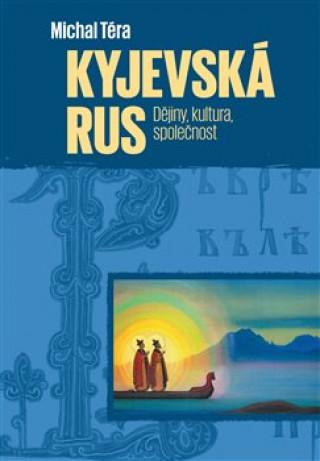 Kyjevská Rus