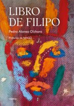 Libro de Filipo / Book of Philippus