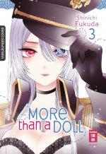 More than a Doll 03