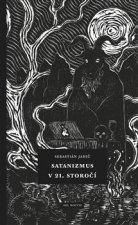 Satanizmus v 21. storočí