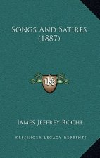 Songs and Satires (1887)
