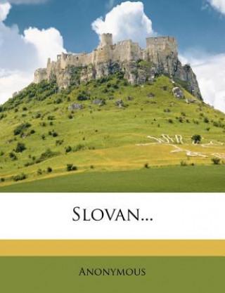 Slovan...