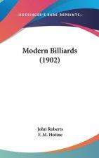 Modern Billiards (1902)