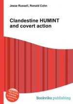 Clandestine Humint and Covert Action
