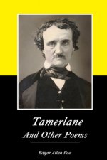 Tamerlane and other poems