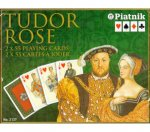 Piatnik Kanasta - Tudorovci