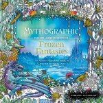 Mythographic Color and Discover: Frozen Fantasies