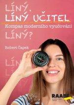 Líný učitel - Kompas moderního učitele