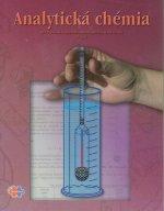 Analytická chémia pre 2. ročník študijného odboru potravinárska výroba 3.časť