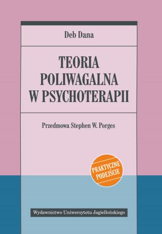 Teoria poliwagalna w psychoterapii