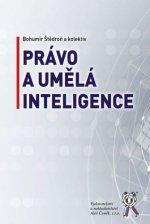 Právo a umělá inteligence
