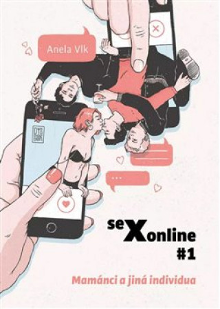 Sexonline #1