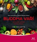 Buddha vaří