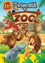 Zvieratá v ZOO
