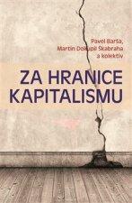 Za hranice kapitalismu