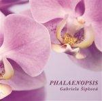Phalaenopis