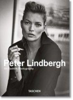Peter Lindbergh. On Fashion Photography - 40