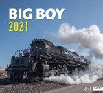 Big Boy 2021