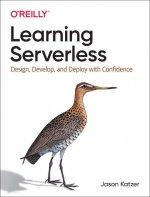 Learning Serverless