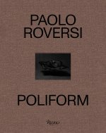 Paolo Roversi: Poliform: Time, Light, Space
