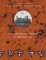 Der Deutsche Orden in Prozelten