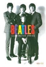 Beatles: The Illustrated Lyrics