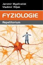 Fyziologie - Repetitorium