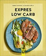Expres Low Carb