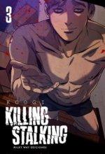 KILLING STALKING 3