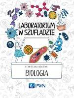 Biologia laboratorium w szufladzie