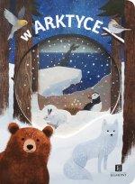 W Arktyce. Akademia mądrego dziecka