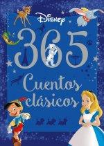 365 cuentos clásicos