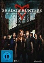 Shadowhunters - Staffel 3.2