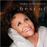 Jitka Zelenková Best Of